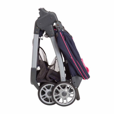jcpenney.com | Carter's Travel System