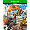Sunset Overdrive Day One Edition Video Game-XBox One