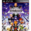 Kingdom Hearts 2.5 Video Game-Playstation 3