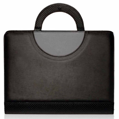 jcpenney.com | Natico Tablet Case