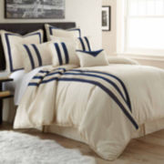 Easy Care Comforter Set