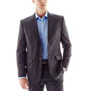JOE Joseph Abboud® Luxury Collection Suit Jacket