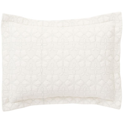 Marquis by Waterford® Allegra Pillow Sham