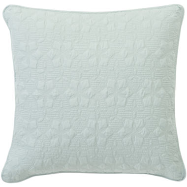 jcpenney.com | Marquis by Waterford® Allegra Euro Sham