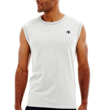 jcpenney.com | Champion® Muscle Tee