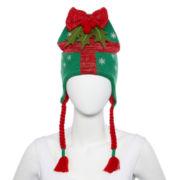 Christmas Gift Hat