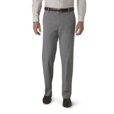 jcpenney.com | Dockers® D2 Iron-Free Straight-Fit Pants