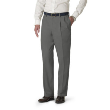 jcpenney.com | Dockers® D3 Iron-Free Classic-Fit Pleated Pants