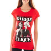 Barbie Graphic Tee