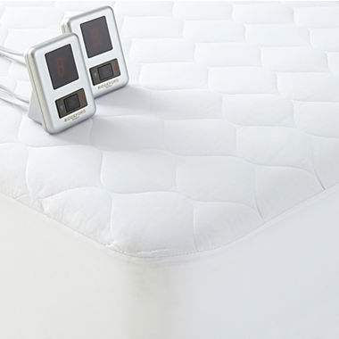 featherbed for crib mattress