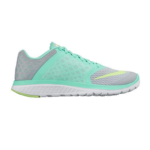 Nike® FS Lite 3 Womens Running Shoes