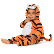 Carter's® Tiger Halloween Costume - Baby Boys newborn-24m