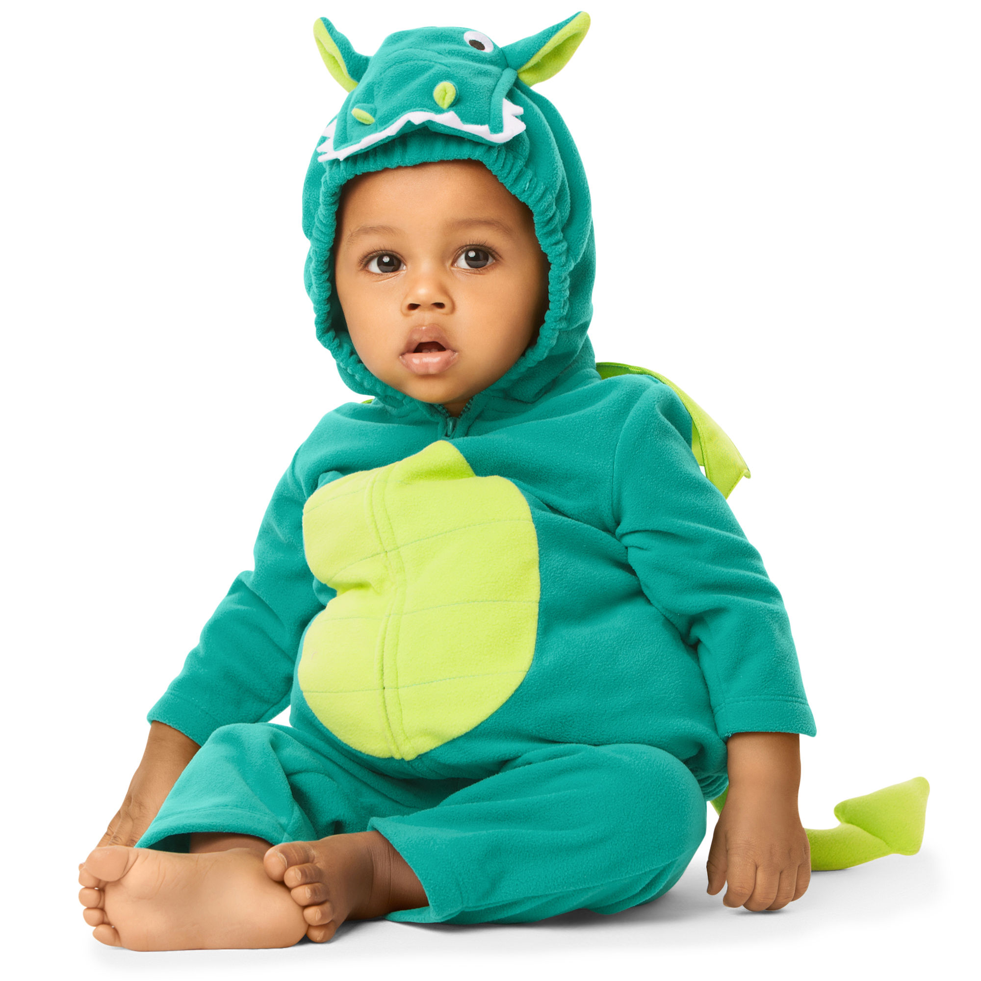 Carter's Dragon Halloween Costume - Baby Boys newborn-24m