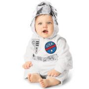 Carter's® Astronaut Halloween Costume - Baby Boys newborn-24m