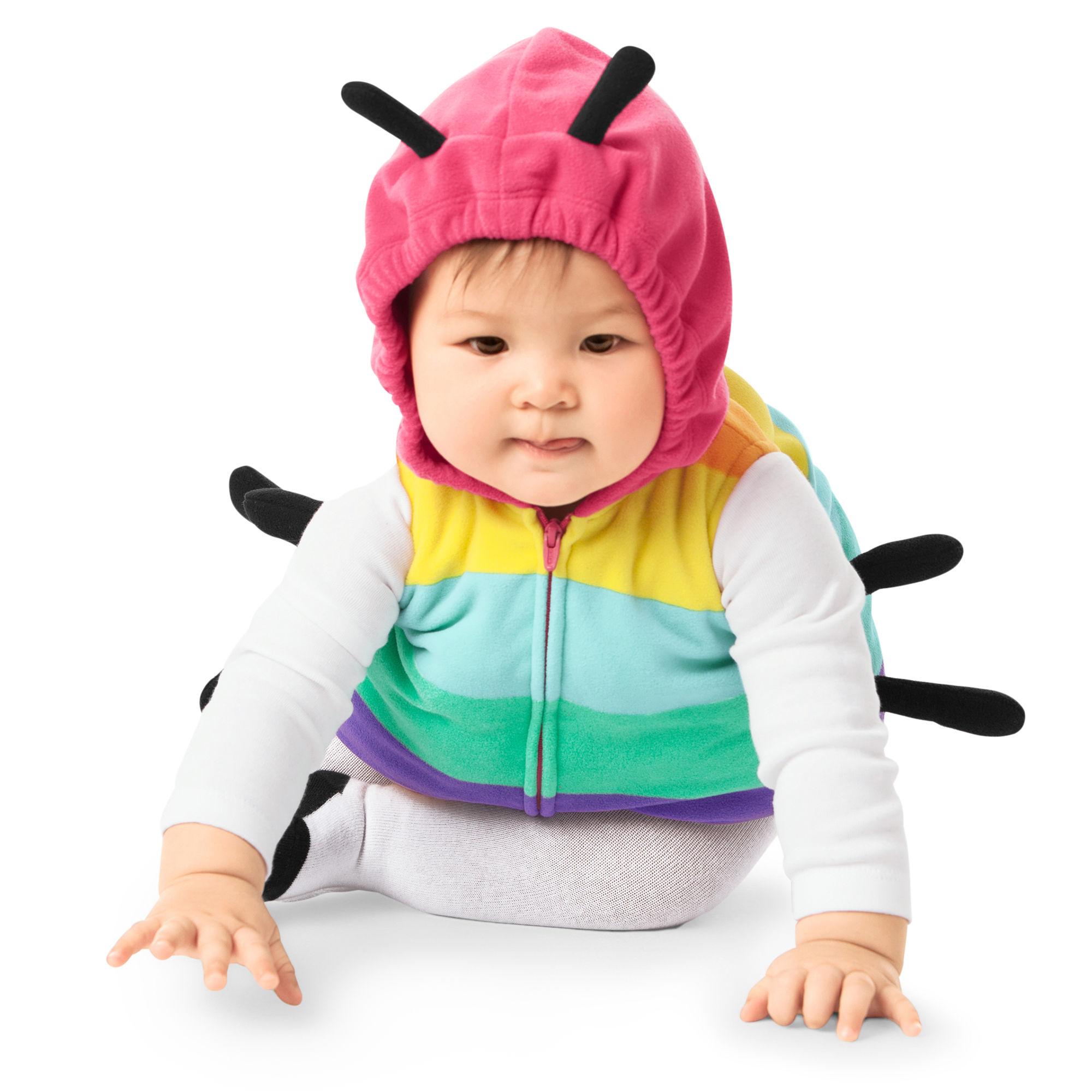 Carter's Love Bug Halloween Costume - Baby Girls newborn-24m