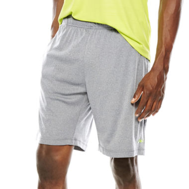 jcpenney.com | Asics® Show Off Training Shorts