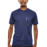 Xersion™ Bonded Training Tee