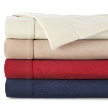 jcpenney.com | Cozy Cuddler Reversible Sheets