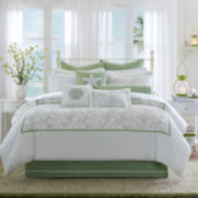 Harbor House Brisbane Comforter Set & Accessories