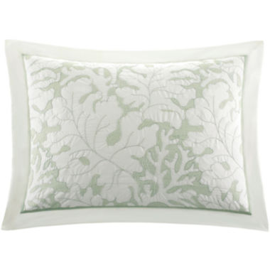 jcpenney.com | Harbor House Brisbane Oblong Decorative Pillow