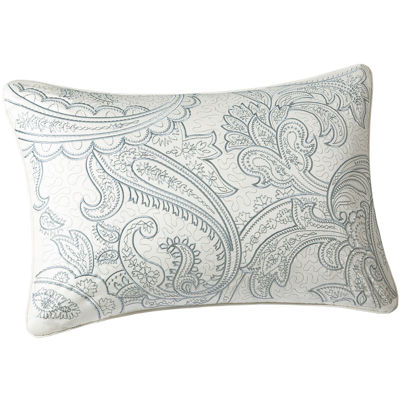Harbor House Chelsea Oblong Decorative Pillow