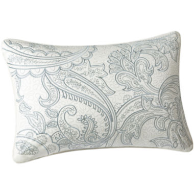 jcpenney.com | Harbor House Chelsea Oblong Decorative Pillow