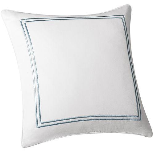 Harbor House Chelsea Square Decorative Pillow
