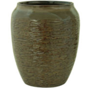 Bacova Lakeside Wastebasket