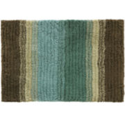Bacova Lakeside Bath Rug