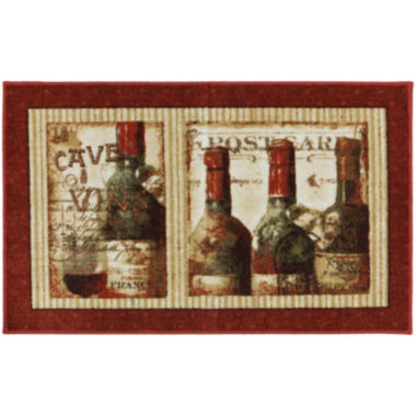jcpenney.com | Mohawk Home® French Cellar Rectangular Rug