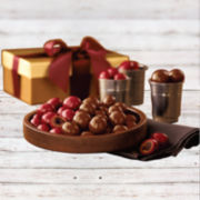 Harry & David® Chocolate Cherries Gift Box