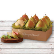 Harry & David® Royal Riveria Pear Gift Box