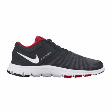 jcpenney.com | Nike® Flex Show Train 5 Boys Running Shoes - Big Kids