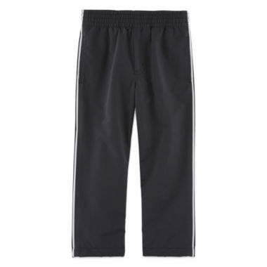 jcpenney.com | Okie Dokie Boys Pull-On Pants