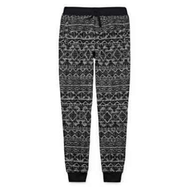 jcpenney.com | Hollywood Jogger Pants - Big Kid
