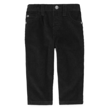 jcpenney.com | Arizona Boys Pull-On Pants