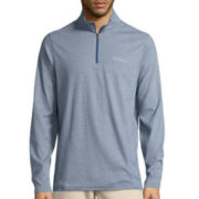 Columbia® Echo Summit™ Half-Zip Pullover Sweater
