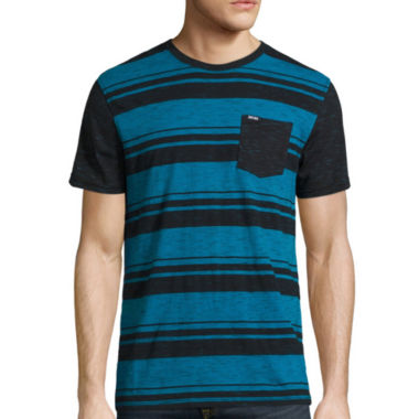 jcpenney.com | Zoo York Short Sleeve Graphic T-Shirt