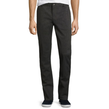 jcpenney.com | Zoo York® Bones Pants