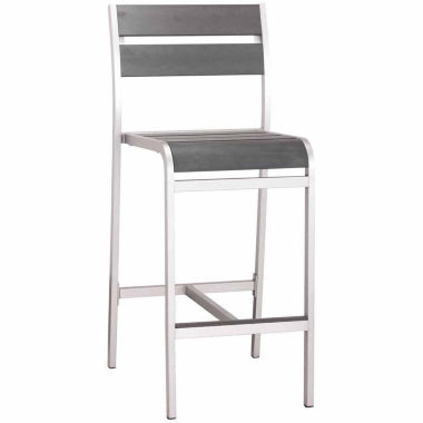 jcpenney.com | Zuo Modern Megapolis 2-pc. Conversational Chair