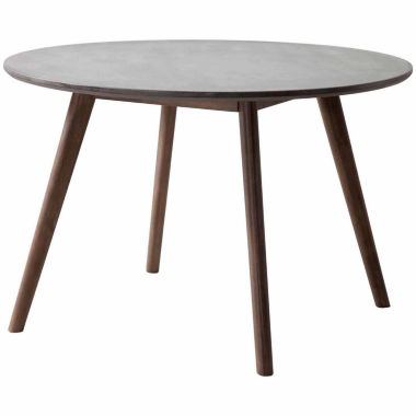 jcpenney.com | Zuo Modern Patio Dining Table