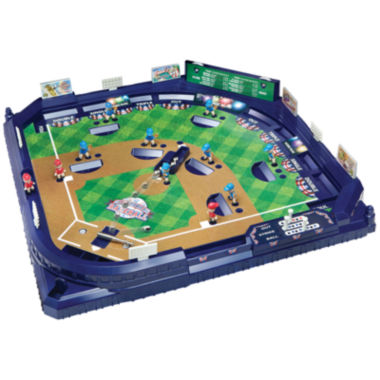 jcpenney.com | Sharper Image Perfect Pitch Tabletop Baseball Game
