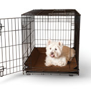 K&H Manufacturing Llc Dog Crate Pad