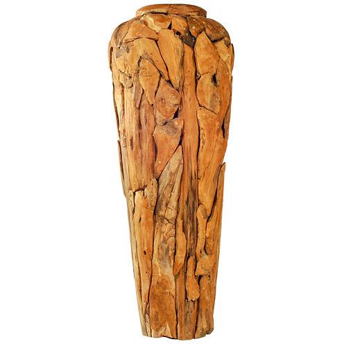 Zuo Modern Geode Vase