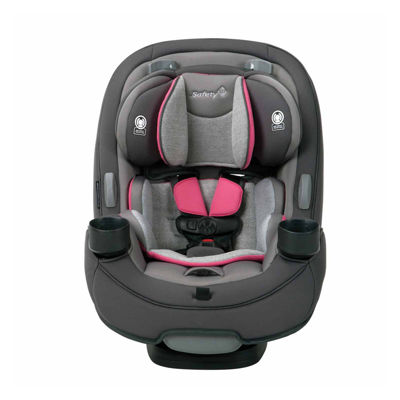 safety 1st grow and go convertible car seat jcpenney. Black Bedroom Furniture Sets. Home Design Ideas