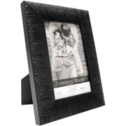 Kenya Black Tabletop Picture Frames
