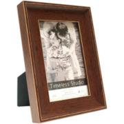Beigh Red Tabletop Picture Frames
