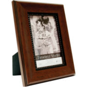 Clayton Brown Tabletop Picture Frames