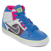Nike® Ruckus 2 Girls Active Shoes