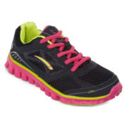 LA Gear® Bekow Girls Active Shoes